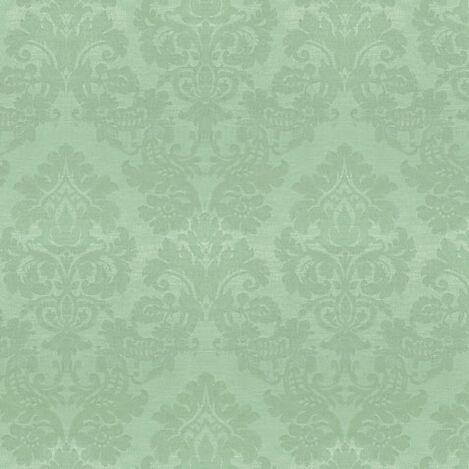 Winslow Mint Fabric ,  , large
