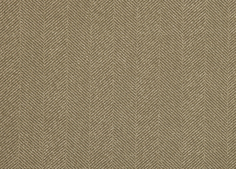 Turner Rawhide Fabric by the Yard ,  , large_gray