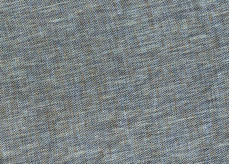 Starlight Slate Fabric by the Yard ,  , large_gray