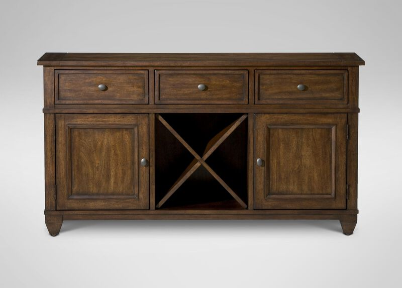 Gregory Dining Console ,  , large_gray