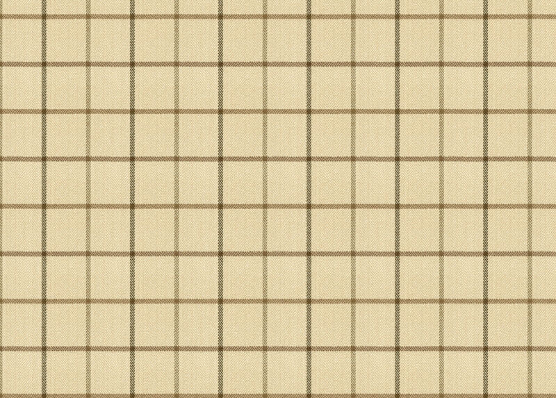 Thornhill Cream Fabric by the Yard ,  , large_gray