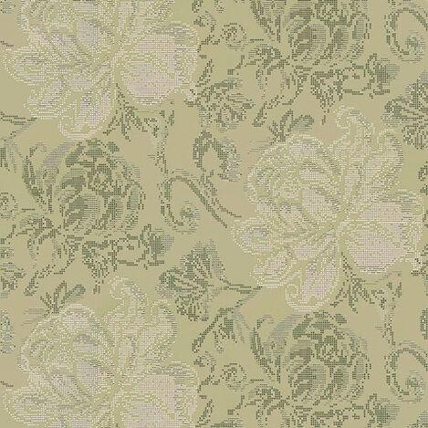 Lenor Seaglass Fabric ,  , large