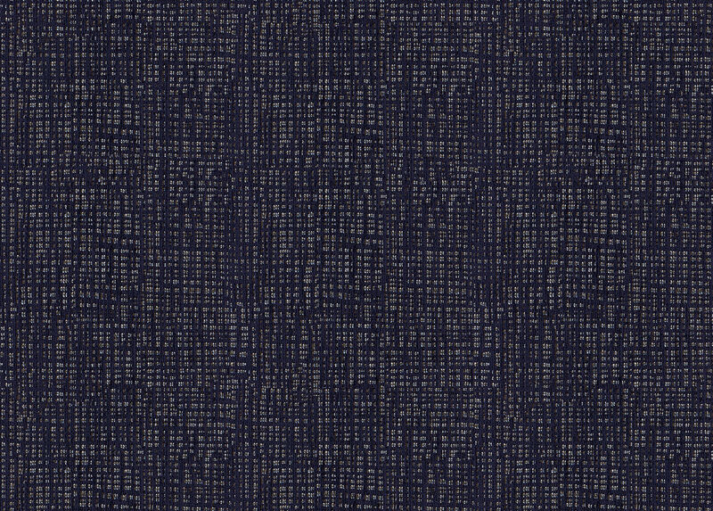 Jace Navy Fabric by the Yard ,  , large_gray