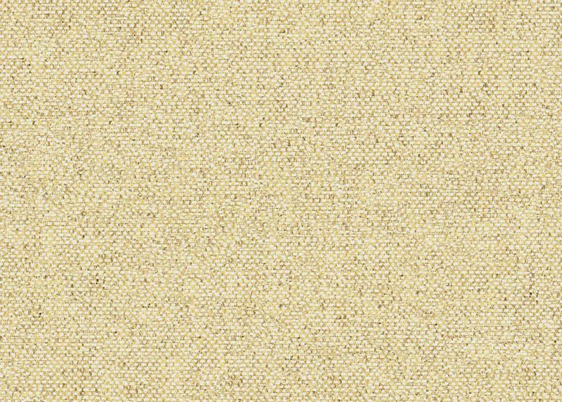 Cain Ecru Fabric by the Yard ,  , large_gray
