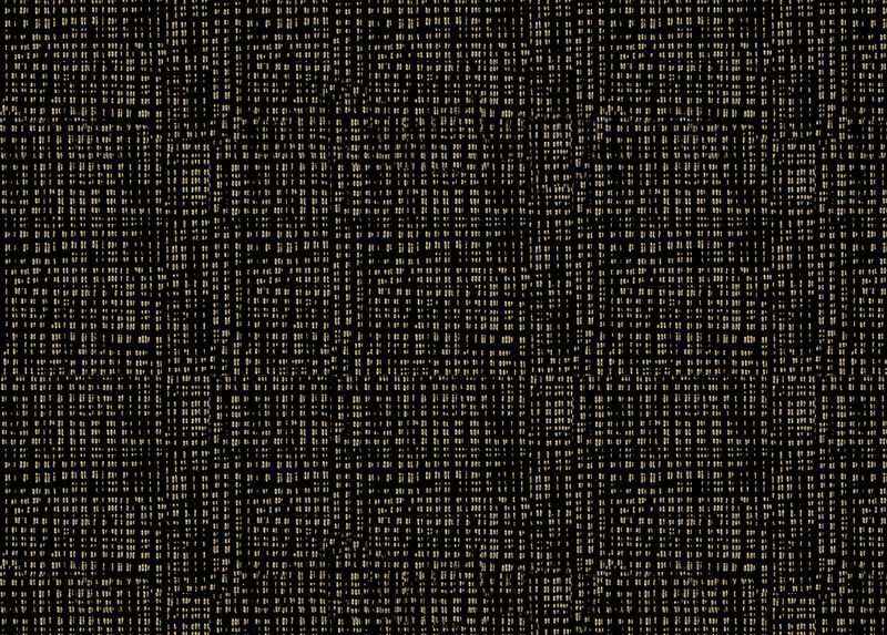 Jace Black Fabric by the Yard ,  , large_gray