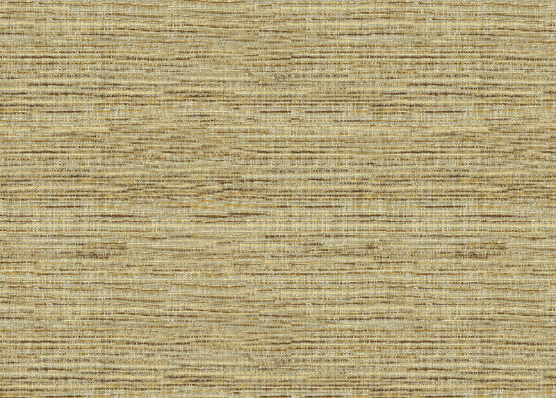 Graham Mocha Fabric by the Yard ,  , large_gray