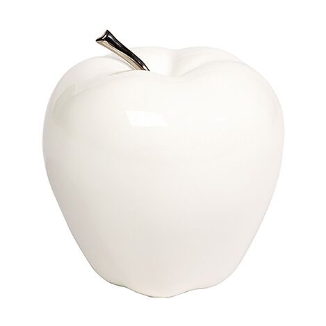 Medium Mod Apple ,  , large