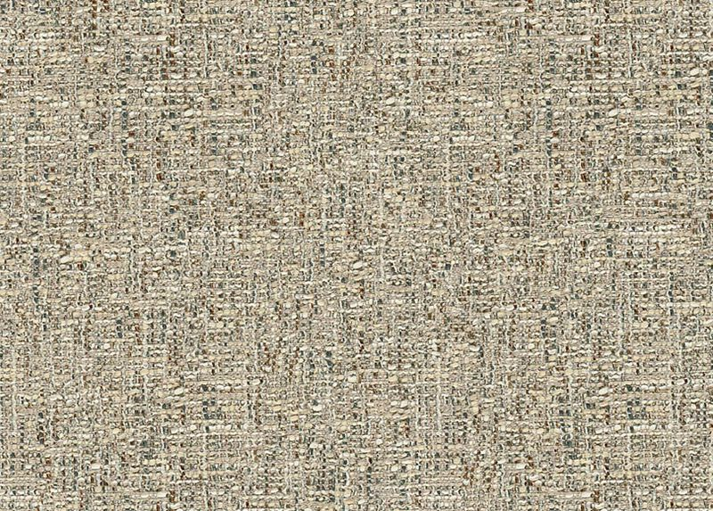 Briggs Gray Fabric by the Yard ,  , large_gray