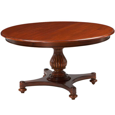 Camden Dining Table , , Large