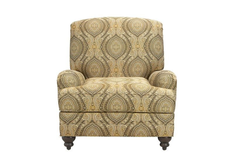 Whitfield Tilt-Back Chair ,  , large_gray