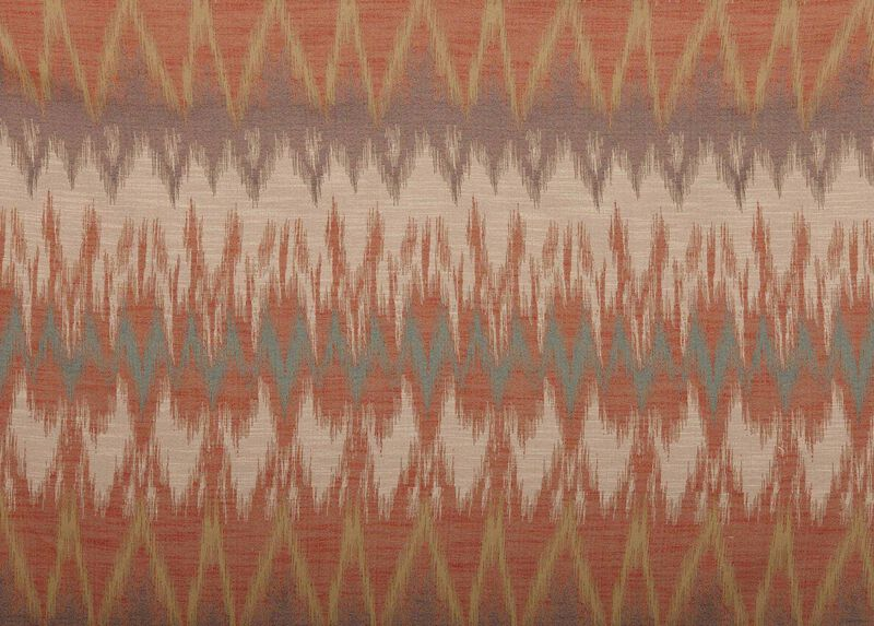 Incito Spice Fabric by the Yard ,  , large_gray