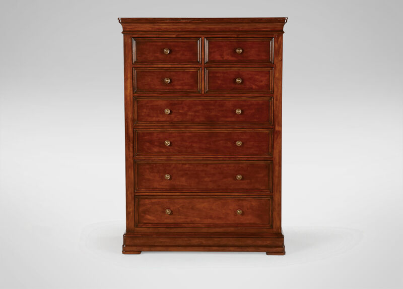 Helmsley Tall Dresser ,  , large_gray