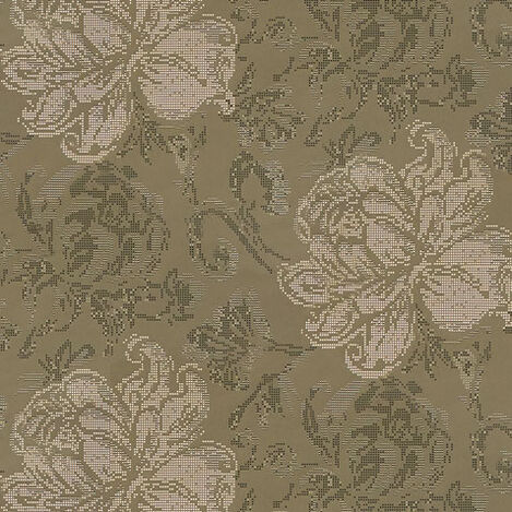 Lenor Pewter Fabric ,  , large
