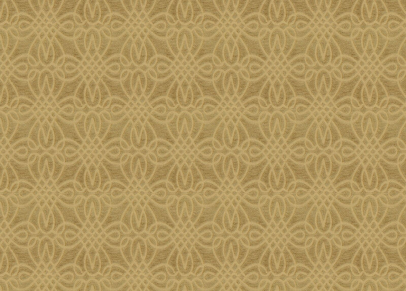 Aliana Sand Fabric by the Yard ,  , large_gray