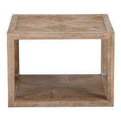 Harmon Coffee Table ,  , large