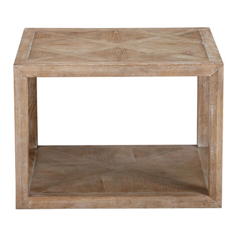 Harmon Coffee Table ,  , large