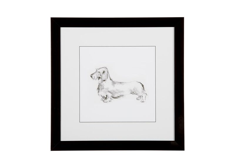 English Dogs IV ,  , large_gray