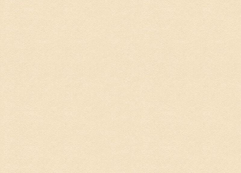 Hunter Ivory Fabric by the Yard ,  , large_gray