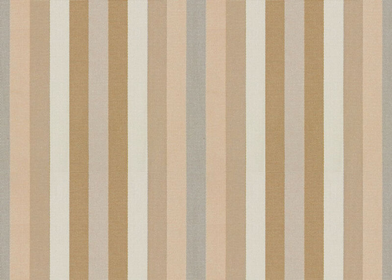 Renley Bisque Fabric by the Yard ,  , large_gray