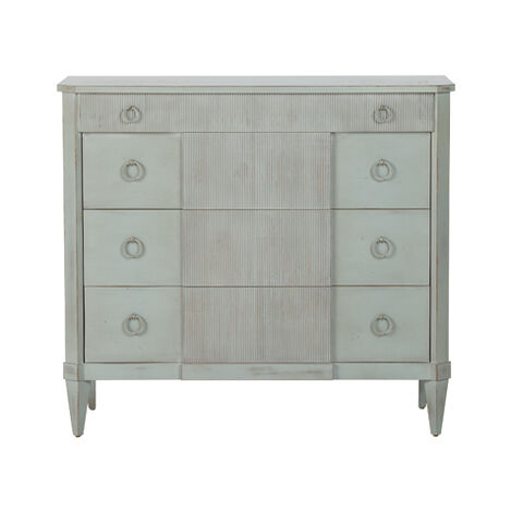 Adelaide Chest ,  , large
