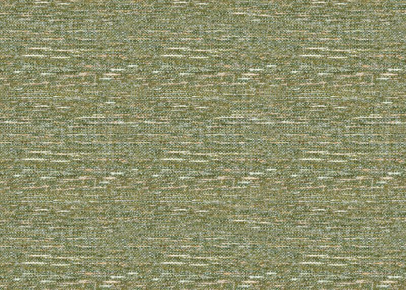 Graham Emerald Fabric by the Yard ,  , large_gray