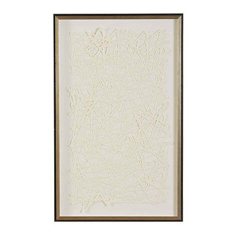White Paper Art ,  , large