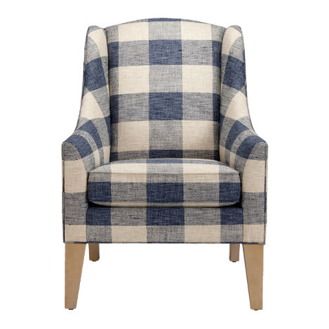 Hartwell Chair ,  , large