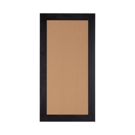 Floor Corkboard ,  , large