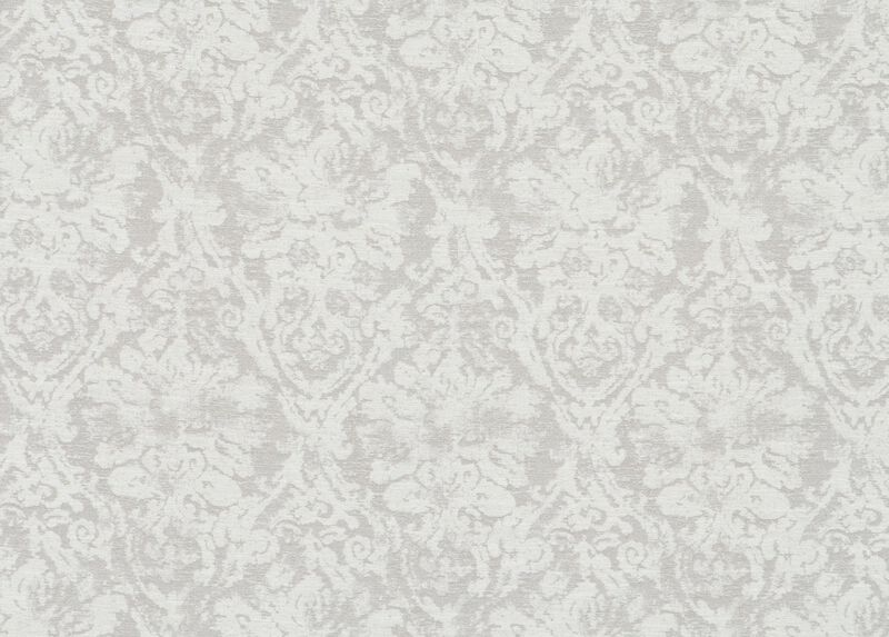 Gia Gray Fabric by the Yard ,  , large_gray