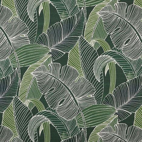 Lallana Emerald Fabric ,  , large