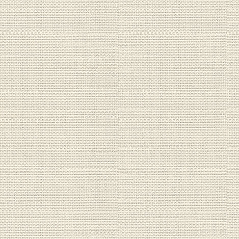 Springer White Fabric ,  , large
