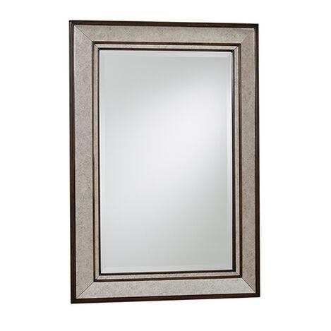 Arden Mirror, Macchiato ,  , large