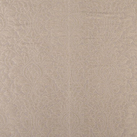 Noble Dove Fabric ,  , large