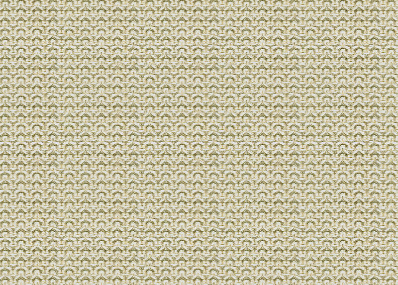Baden Linen Swatch ,  , large_gray