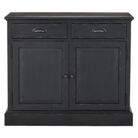 Sayville Double Cabinet ,  , large