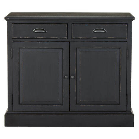 Shop Dining Room Storage  Display Cabinets Ethan Allen - Dining room storage furniture