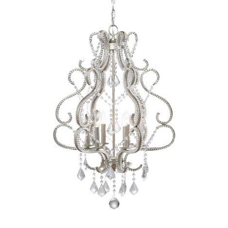 Remi Chandelier ,  , large