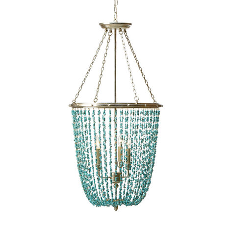 Valerie Chandelier ,  , large