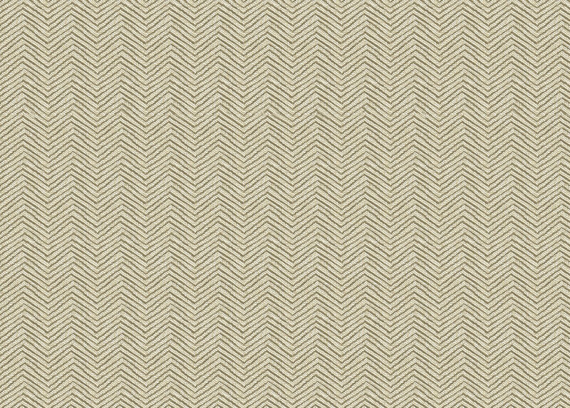 Nevis Natural Fabric by the Yard ,  , large_gray