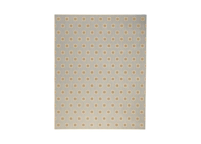 Uptown Chic Rug ,  , large_gray