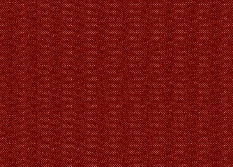Calvin Claret Fabric by the Yard ,  , large_gray