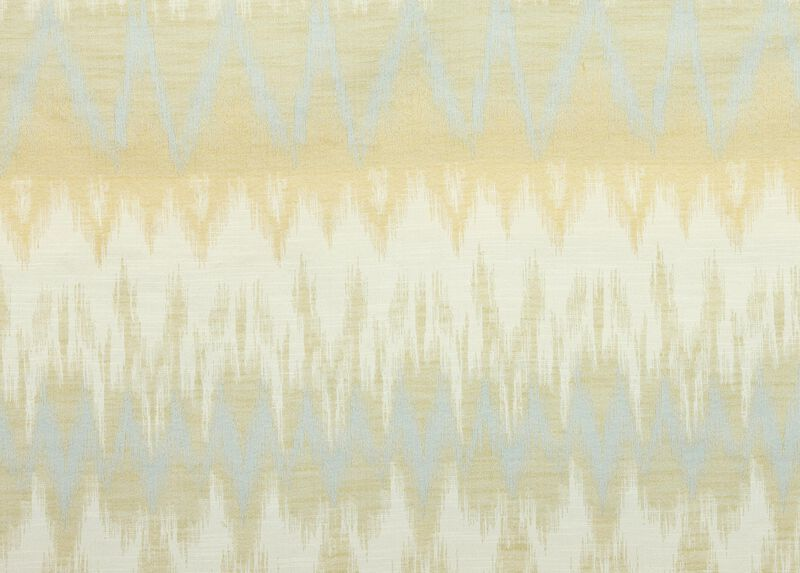 Incito Citron Fabric by the Yard ,  , large_gray