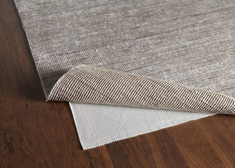 Comfort Rug Pad ,  , large_gray