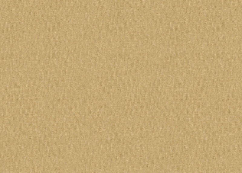 Abel Beige Fabric by the Yard ,  , large_gray