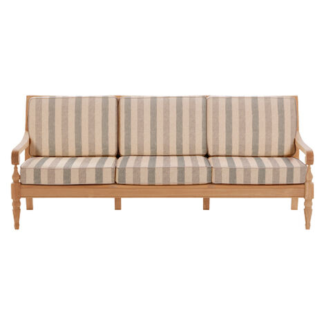 Millbrook Sofa, Belize/Mist ,  , large