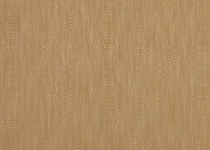 Tussah Gold Fabric by the Yard ,  , large_gray