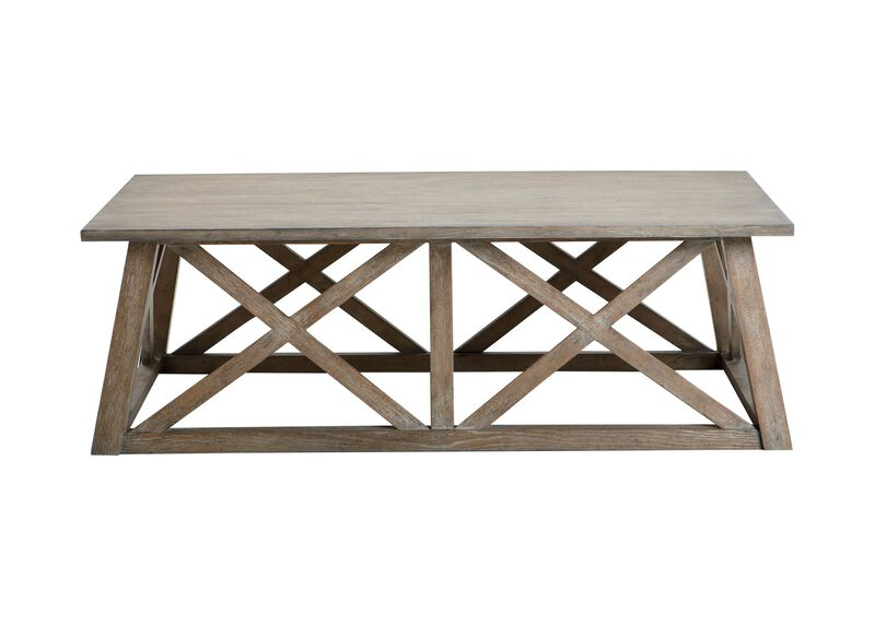 Bruckner Coffee Table ,  , large_gray