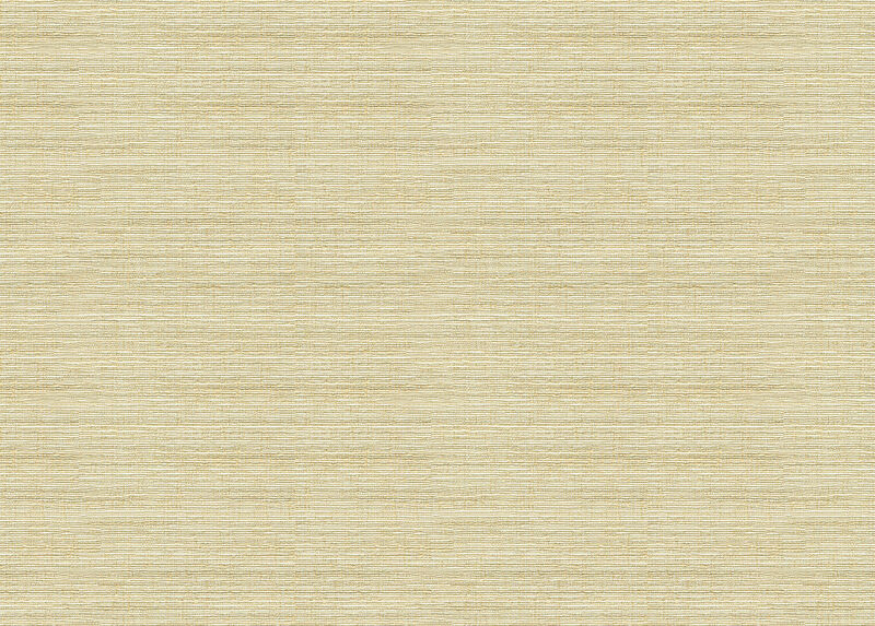 Suri Sand Fabric by the Yard ,  , large_gray