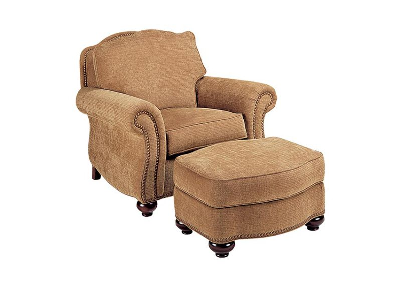 Whitney Chair ,  , large_gray