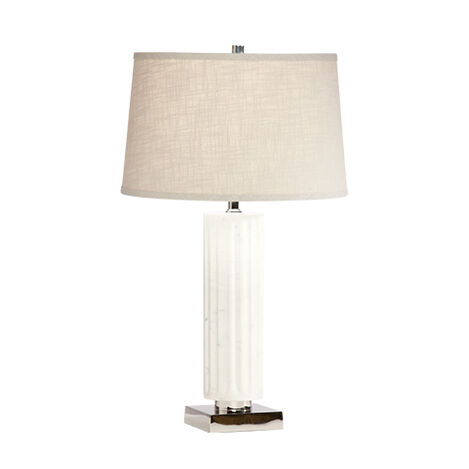 Kingsway Table Lamp ,  , large